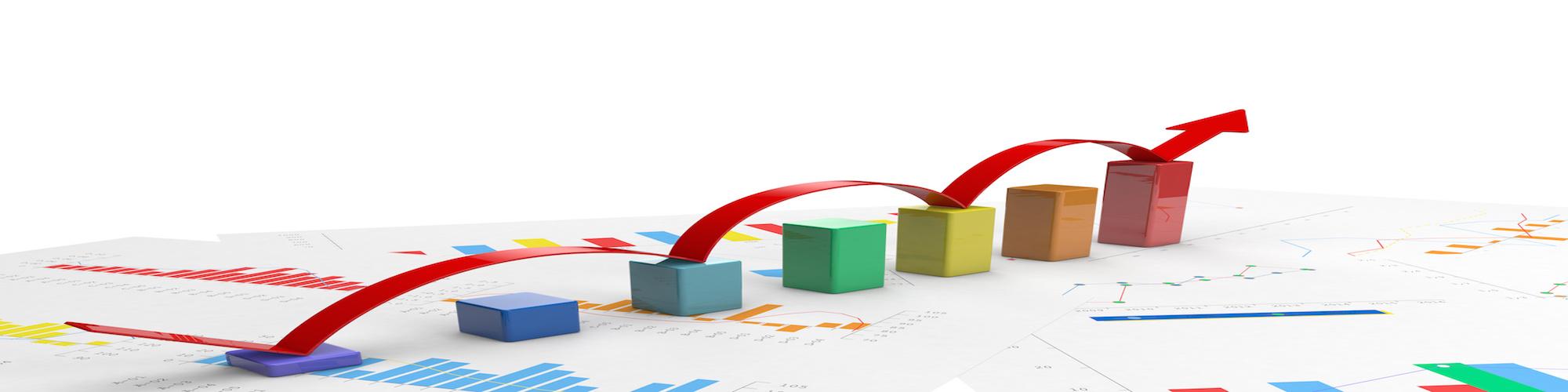 Classification des Produits de Bourse AFPBD - EUSIPA