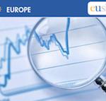 Des échanges en hausse de 8% au 1er trimestre 2016 (EUSIPA)