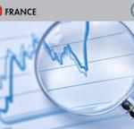 L'AFPD publie le bilan 2009 des produits de Bourse