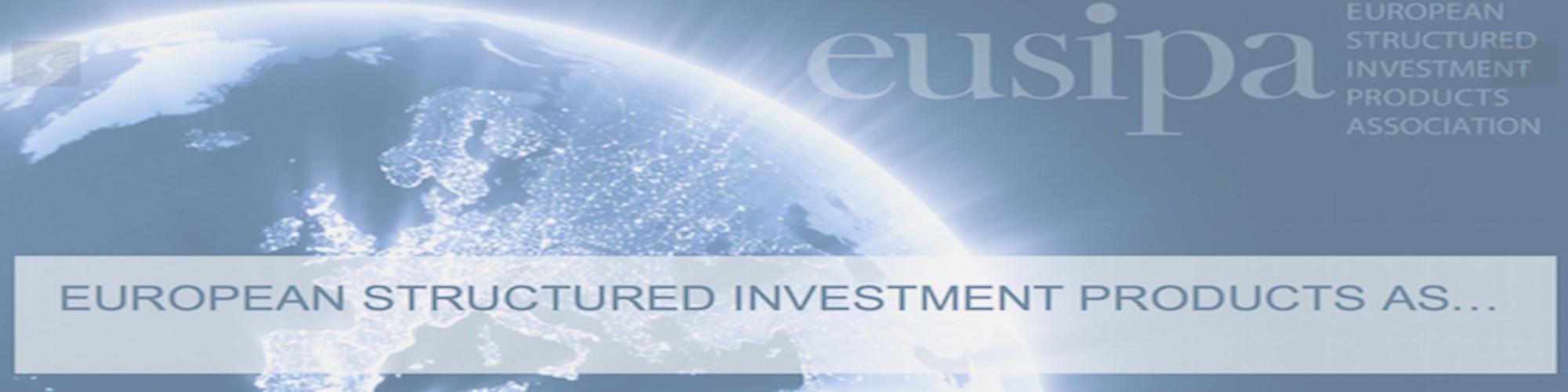 L'Europe des produits de Bourse