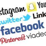 L'AFPDB publie son guide de bonnes pratiques sur les médias sociaux
