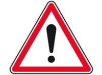 Options binaires : nouvelle mise en garde de l'AMF