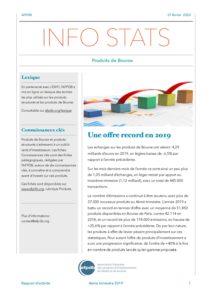 thumbnail of Afpdb_Newsletter Janvier 2020