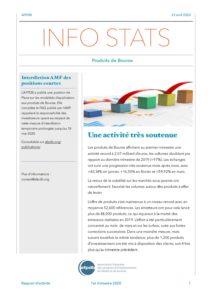 thumbnail of Afpdb_Newsletter Avril 2020