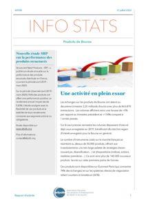 thumbnail of Afpdb_Newsletter Juillet 2020