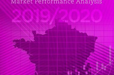 Rapport SRP 2020 sur les performances des produits structurés