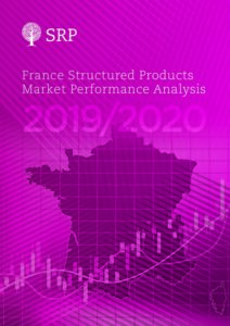 thumbnail of SRP_France Performance Report 2020