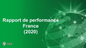 thumbnail of SRP_Presentation_Rapport perf_202010