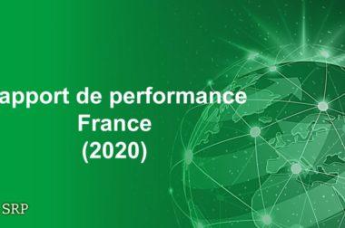 Conférence SRP sur les performances 2019/2020 – Produits structurés France