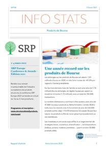 thumbnail of Afpdb_Newsletter janvier 2021