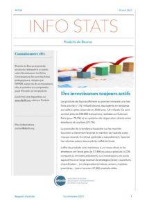 thumbnail of Afpdb_Newsletter Avril 2021