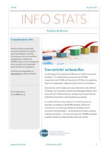 thumbnail of Afpdb_Newsletter Juillet 2021